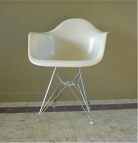 dar by eames charles for herman miller